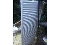 Radiator Bargain price £25