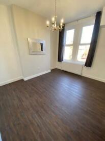 2 bedroom flat in 2 Bedroom, 2 Bathroom Flat – Palmeston Road, Wood Green – N22