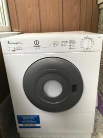 Indesit IS41V tumble dryer FANTASTIC CONDITION