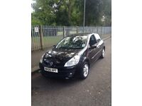 Renault Clio 2006 1.6 dynamique low mileage long mot drives like new not astra bmw fiesta focus
