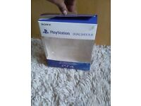 Playstation 4 controller box empty ps4 replacement box