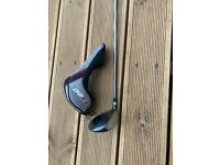 Ping G20 3 Wood in excellent condition with head cover