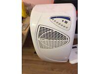 Proline SAC100E Airconditioner