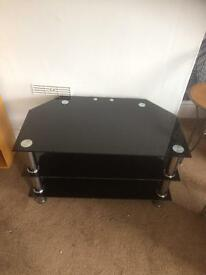 tv games stand unit