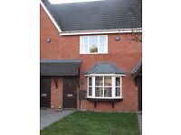 Modern 3 Bedroom House - Mallow Drive, Bromsgrove £825pcm