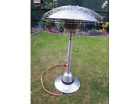 Garden Patio Heater