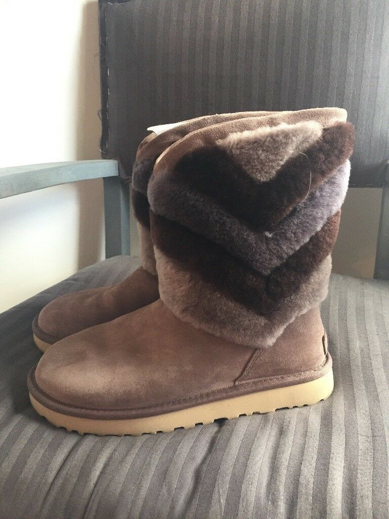 ugg tania boots