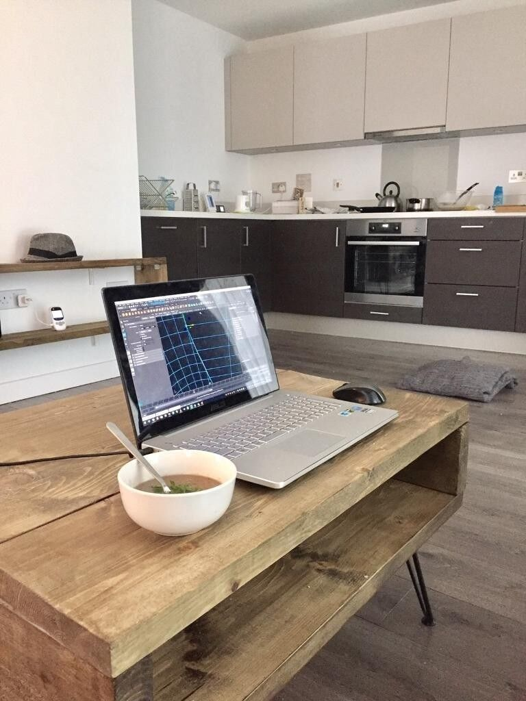 Short Term/ Holiday Let West Ealing, London