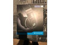Sennheiser Urbanite Headphones New and Unopened