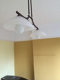 Ceiling Light - excellent quality