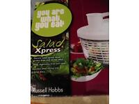 Russell Hobbs Salad Xpress