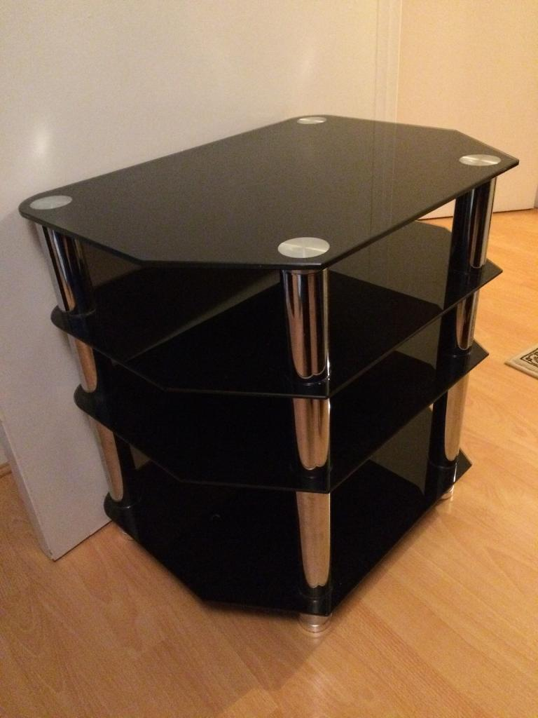 BEAUTIFUL MULTI-USE TABLE FOR SALE!!!!