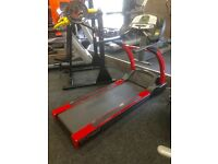 CYBEX 530T REFURBISHED TREADMILLS FORSALE!!