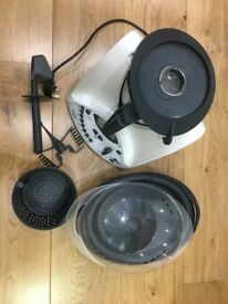 Thermomix TM31 in great condition with all accessories