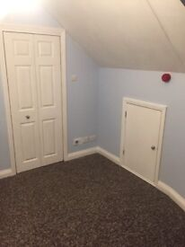 1 bedroom Flat available from 21/12/17