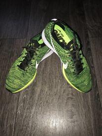 317fe4cd1b17a Asics Gel-Kayano 24 Lite Show Running Shoes (Men s) Size 13 (UK ...