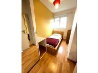 Single Room to Move in November 4Th