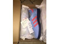 Adidas GT Manchester Trainers Size 5