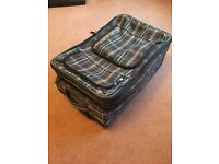 Dakine Expandable Suitcase Broken Telescopic Handle