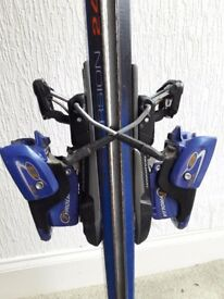 Adult Skiis for sale