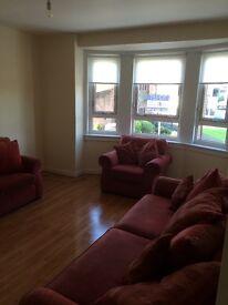 2 Bedroom Flat, 1st Floor, Gordon Street, Paisley - FOR SALE - Fixed Price £53,000