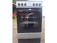 SLIMLINE ELECTRIC COOKER - CURRYS CFSESV14 (FREE DELIVERY)