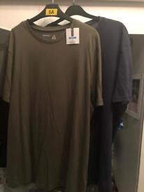 River Island Slim Fit Tshirts