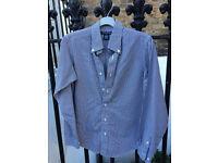 Brooks Brothers Boy's shirt
