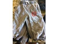 18-24 month bundle of boys clothes