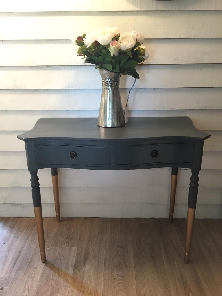 for boutique the of chest drawers dresser sale love stylish treasures grey dark furniture