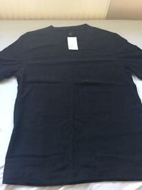 Men's H&M cotton top