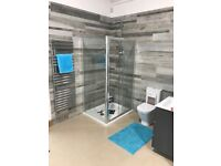 Ex display bathroom for sale