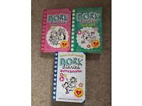 Kids books - new for sale
