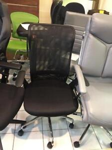 Office Chairs Brand new