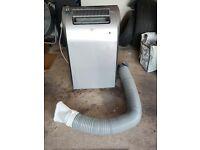 Portable / Freestanding Air conditioner unit