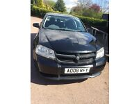 Dodge Avenger **low miles**diesel** 2 previous owners