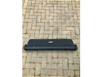 Genuine Vauxhall Astra Boot Cover Parcel Shelf Roller
