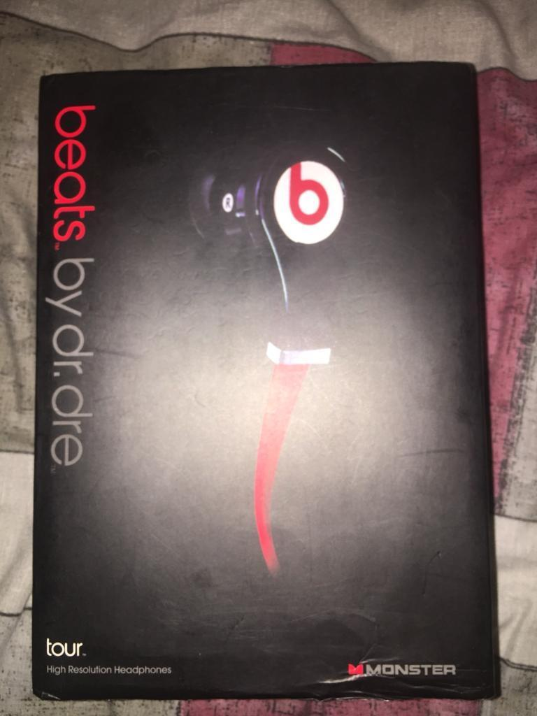BEATS BY DR.DRE MONSTERS HEADPHONES IPHONE SAMSUNG NOKIA SONY PC COMPUTERS PS4 xbox 1 laptops iPads