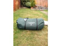8 man tent Now Sold