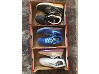 100% Genuine Nike Roshe One - Size 5.5 UK