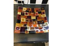 Table Decoration/Fruit Bowl