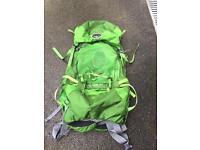 Osprey Atmos 65 AG rucksack