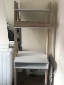 Ladder Desk For Sale **Good Condition** **£20**
