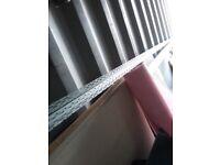 Angle Beading x 40 strips
