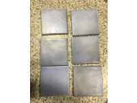 Tiles for sale