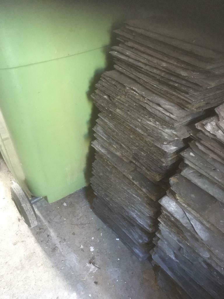 Slates In Dalbeattie Dumfries And Galloway Gumtree