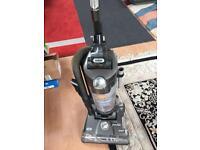 Vax Mach 7 Vacuum Cleaner