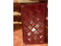 Estée Lauder makeup wallet with eye and cheek pallets brand new RRP40.20