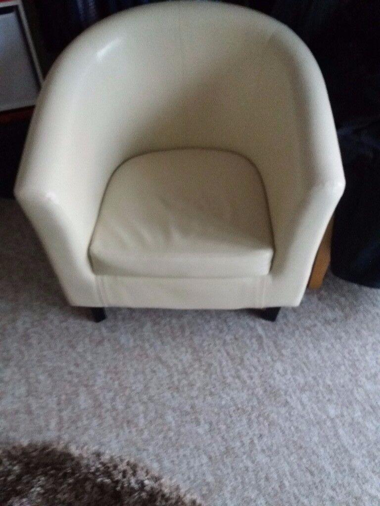 tub chair,