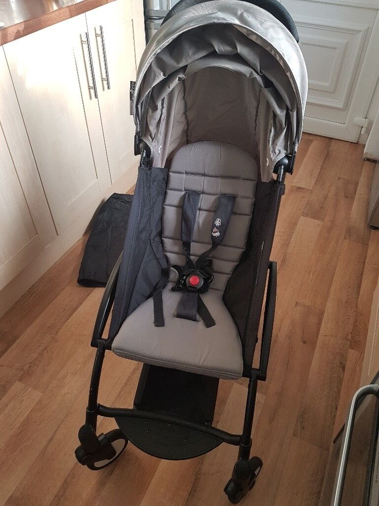Babyzen yoyo pushchair | in Whitefield, Manchester | Gumtree